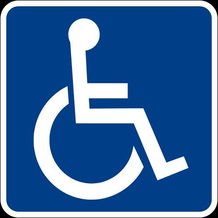 movilidadreducida1