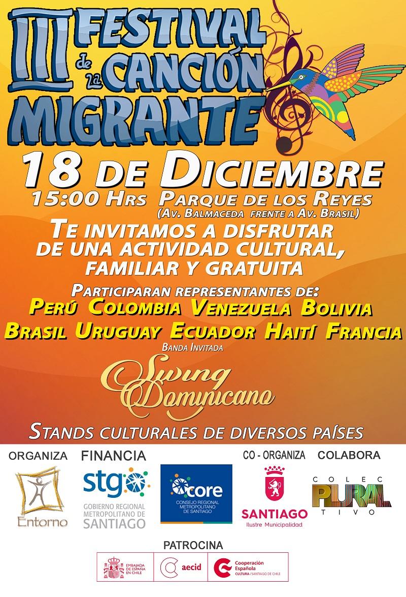 migrantes 1.jpg