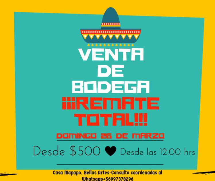 Copia de Venta deBodega (2).png